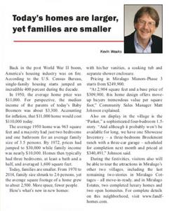 http://midriversnewsmagazine.com/mid-rivers-newsmagazine-current-issue