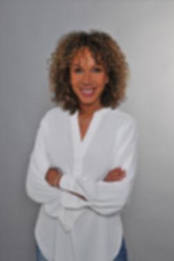 Tina von Carlowitz Coach Businesscoaching Mentalcoaching Lifecoaching Mentalcoaching Training Kommunikation Hypnosecoach kognitives Verhaltenstraining Psychotherapie RET