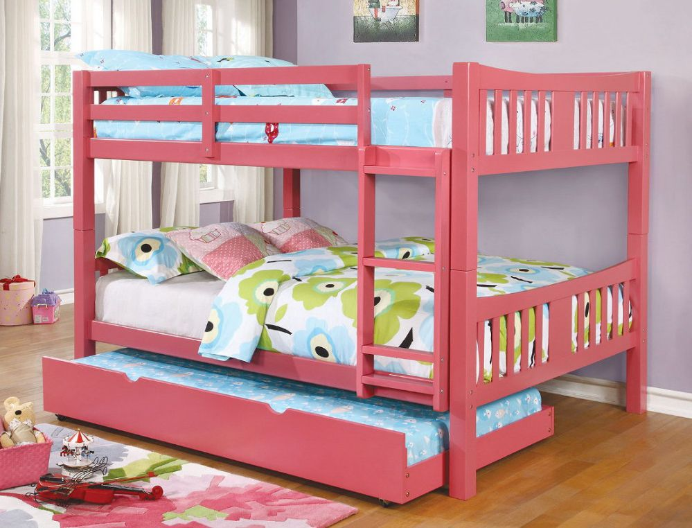Bunk Bed in Laredo
