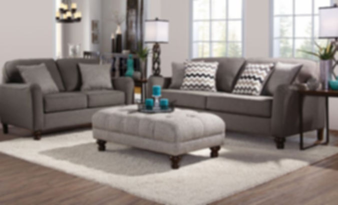 4050 Serta Upholstery in Laredo, TX.jpg