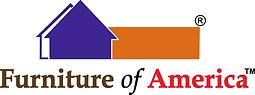 Furniture of America Laredo, TX