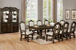 Table in Laredo