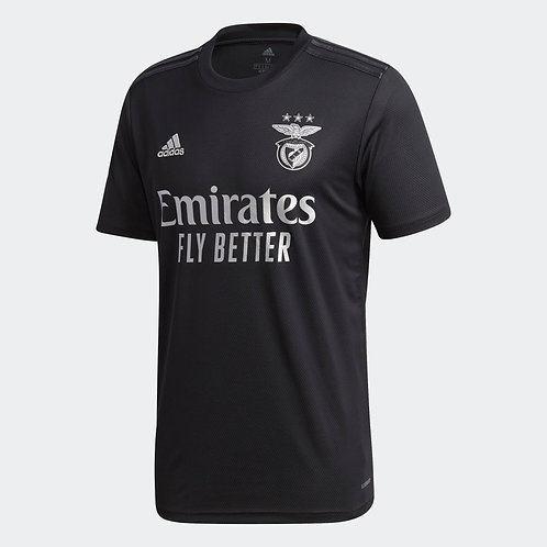 Benfica 2 | 20/21