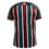 Thumbnail: Fluminense 1 | 20/21