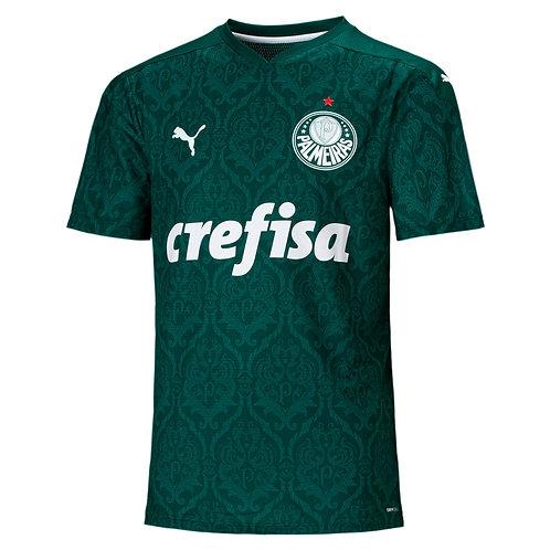 Palmeiras 1 | 20/21