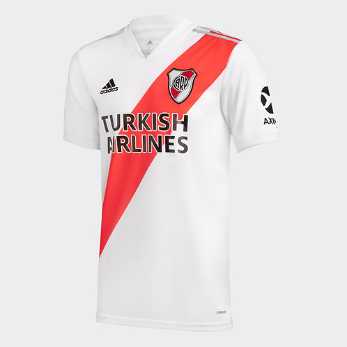 River Plate 1 | 20/21