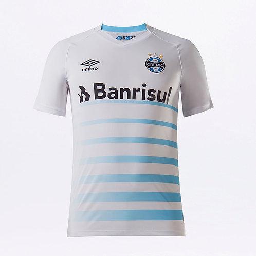 Camisa Grêmio 2 | 2021