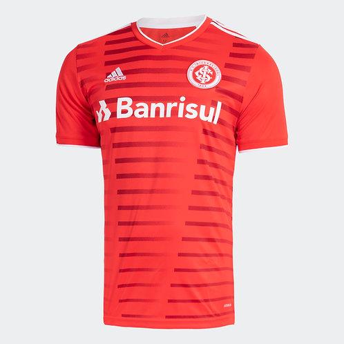 Camisa Internacional 1   2021