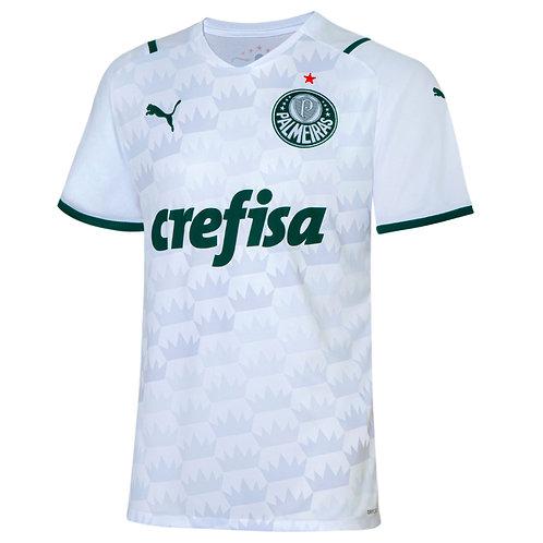 Camisa Palmeiras 2 | 2021