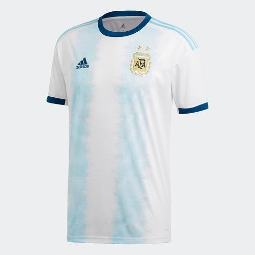 Camisa Argentina 1 | 2020