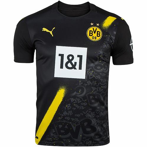 Borussia Dortmund 2 | 20/21