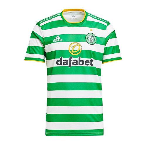 Celtic FC 1 | 20/21