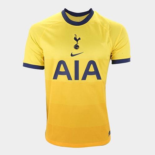 Tottenham 3 | 20/21