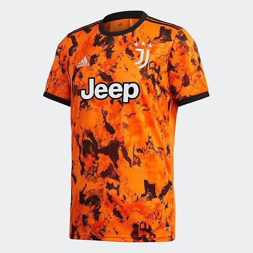 Juventus 3   20/21
