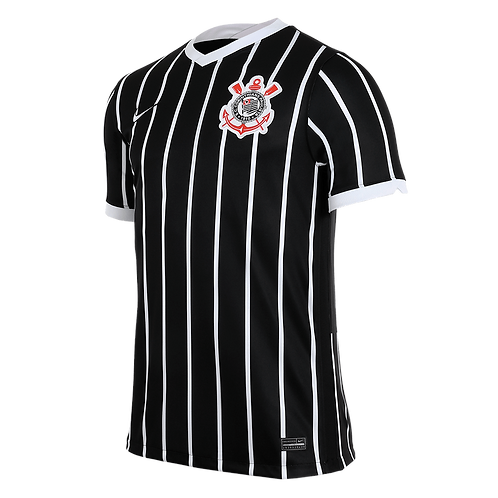 Corinthians 2 | 20/21
