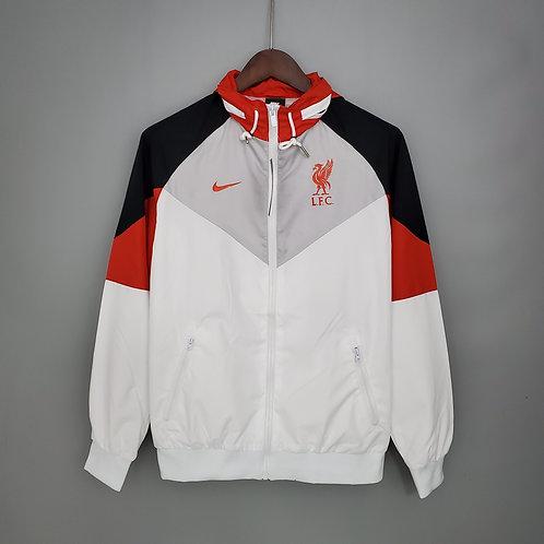 Jaqueta - Liverpool 2021
