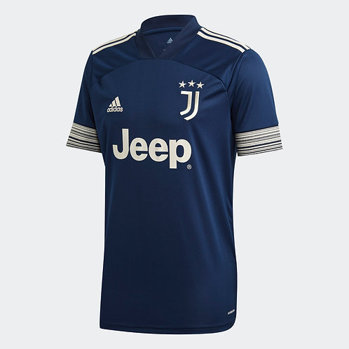 Juventus 2 | 20/21