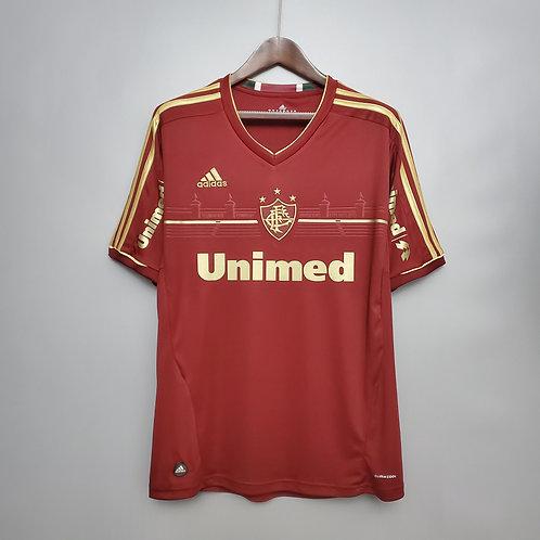 Camisa Fluminense 2012
