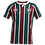 Thumbnail: Fluminense 1   20/21