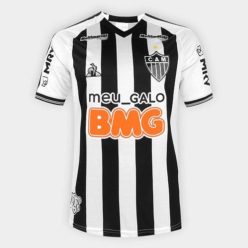 Atlético MG 1 | 20/21