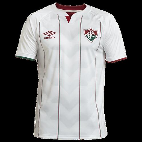 Fluminense 2 | 20/21