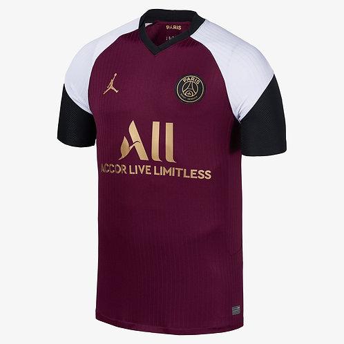 Camisa PSG 3 | 20/21