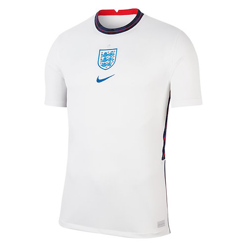Camisa Inglaterra 1 | 20/21