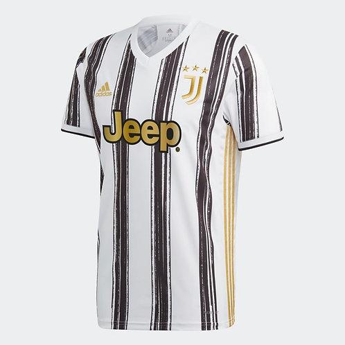 Juventus 1 | 20/21