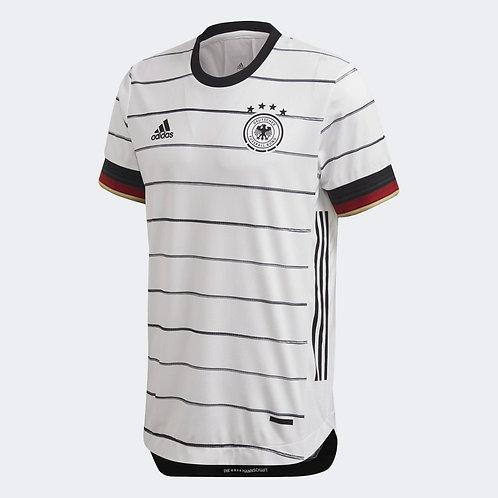 Camisa Alemanha 1 | 20/21