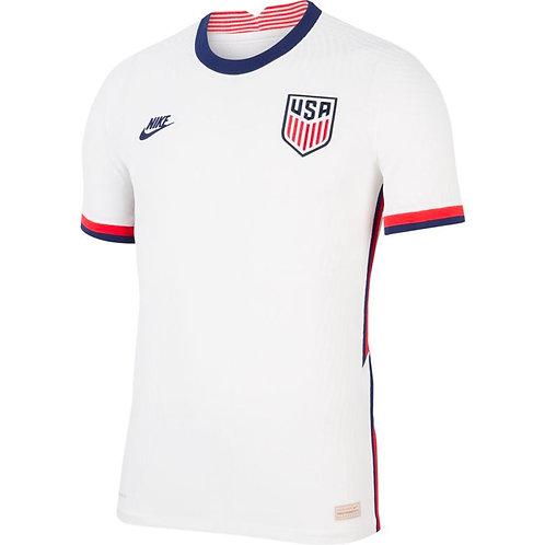 Camisa Estados Unidos 1 | 20/21