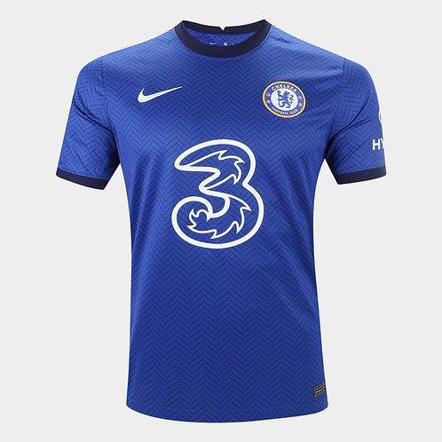 Chelsea 1 | 20/21