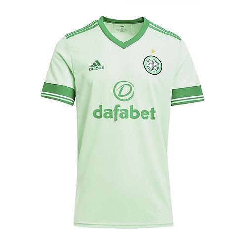 Celtic FC 2 | 20/21