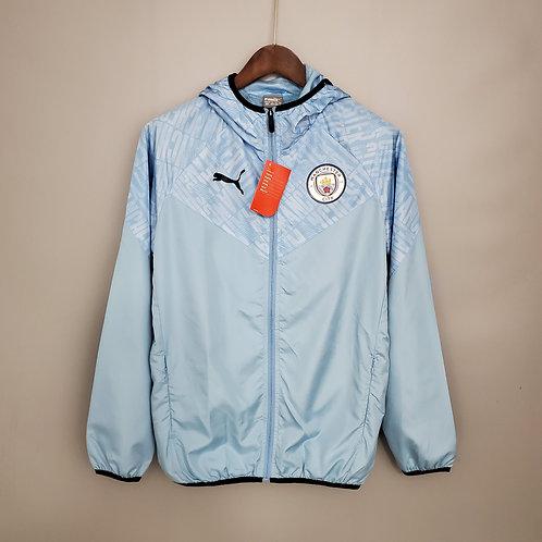 Corta Vento - Manchester City