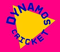 Dynamos_logo.jpg