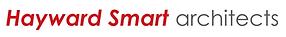 Hayward_Smart_logo.png