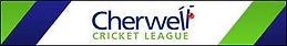 Cherwell_logo.jpeg
