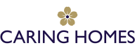 Caring_homes_logo.png
