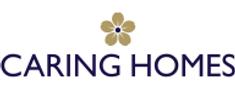 Caring_homes_logo.png