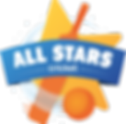 all-stars-logo-v4.png