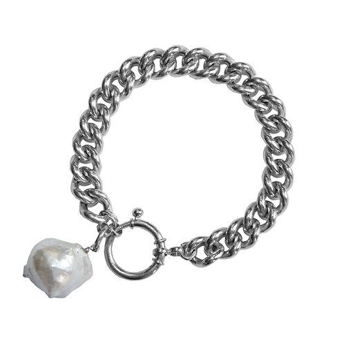 Panama Bracelet