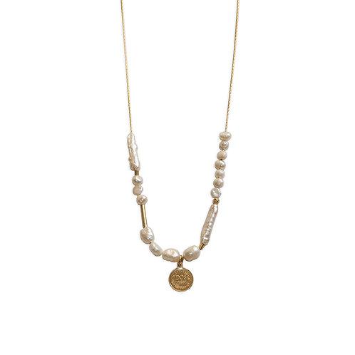 Bonny Necklace