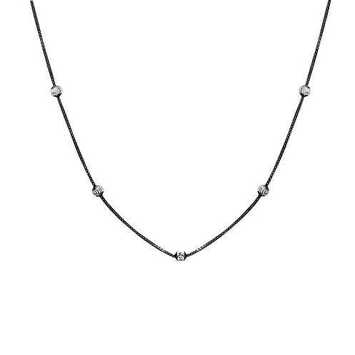 Rotem Necklace