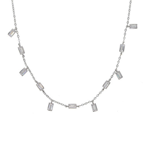 Luxe Necklace