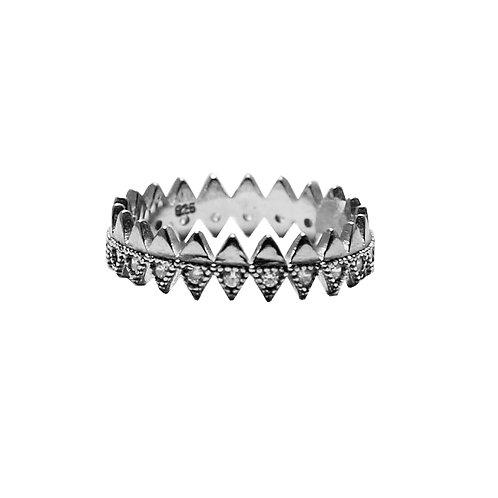 Kety Ring