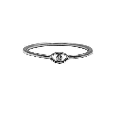 Julianna Ring