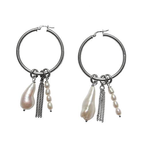Rona Earrings
