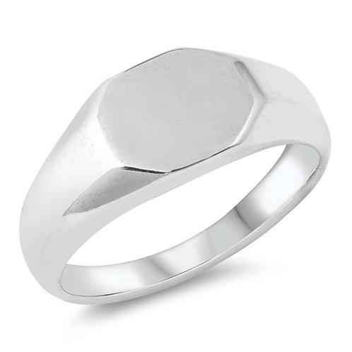 Liad Ring