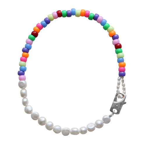 Osher Necklace