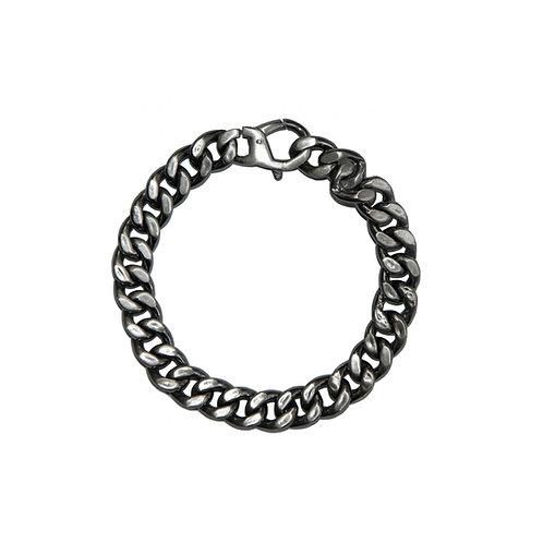 Jackson Bracelet