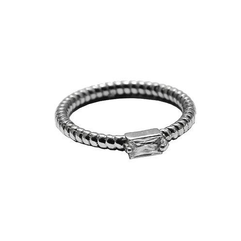 Liron Ring